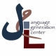 Language Generation Center (LGC)