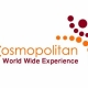 Cosmopolitan World Wide Experience