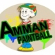 Paint Ball Amman
