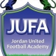 Jordan United Football Academy (JUFA)