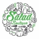 Salad Boutique