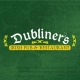 Dubliners Irish Pub