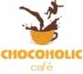 Chocoholic Cafe