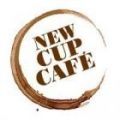 New Cup Cafe