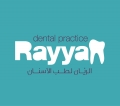 Rayyan Dental Practice