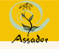 Assador Flower Shop