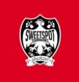 Sweetspot Soundworks
