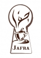 Jafra Restaurant & Cafe