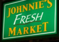 Johnnie's Fresh Market