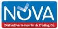 Nova Furniture