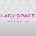 Lady Grace Intimate Apparel