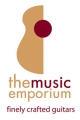 The Music Emporium