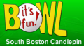 South Boston Candlepin