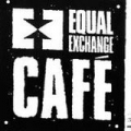 Equal Exchange Cafe