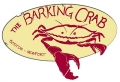 Barking Crab