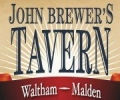 John Brewer's Tavern & Restaurant