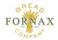 Fornax Bread Co.