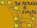 The Plough & Stars