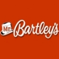 Mr. Bartley's