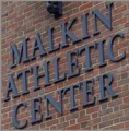 Malkin Athletic Center