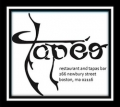 Tapeo Restaurant & Tapas Bar