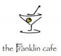 Franklin Cafe