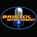 Bristol Recording and Voice Studios