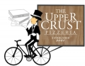 The Upper Crust Pizzeria