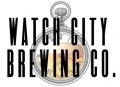 Watch City Brewing Company