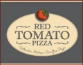 Red Tomato Pizza