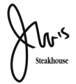 JW's Steakhouse