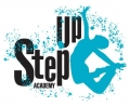 Step Up Academy