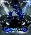 Ground Zero Gaming