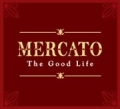 Mercato Shopping Mall