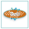 Deli at Dusit Delicatessen