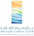 Sharjah Ladies Club