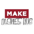 MAKE Business Hub