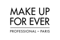 Make Up For Ever