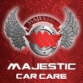 Majestic Car Care