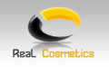 Real Cosmetics