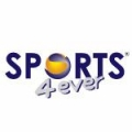 Sports 4 ever