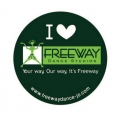 Freeway Dance Studios