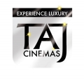 Taj Cinemas