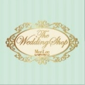 The Wedding Shop Morilee