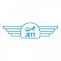 jordan express tourist transportation