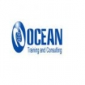 Ocean Training & Consulting