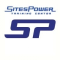 Sites Power Training Center