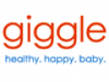 Giggles Stores Baby Center