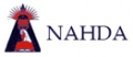 Nahda Translation & Immigration Services