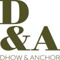 Dhow & Anchor